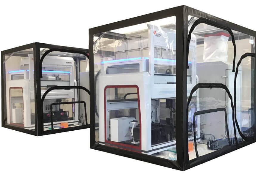 bioBUBBLE-clean-environments-enclosures