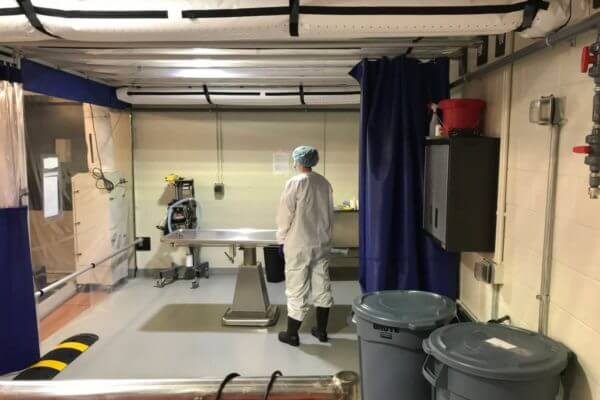 3054-Housing-and-Procedural-space-in-one-cleanroom-for-SCID-Pigs