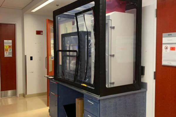 biobubble-containment-enclosure-1